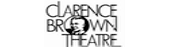 www.clarencebrowntheatre.com